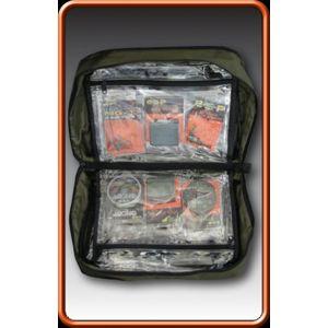 ESP pouzdro Bits Bag Camo