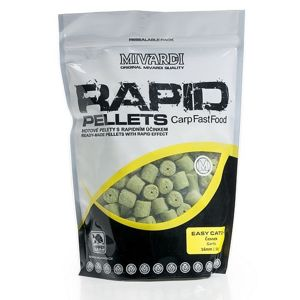 Nash boilies stabilised scopex & squid-5 kg 12 mm