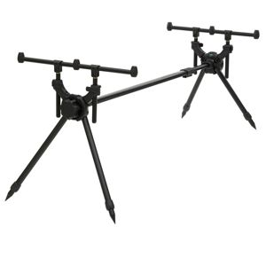 DAM Mad stojan Tube Rod Pod 3 Rod