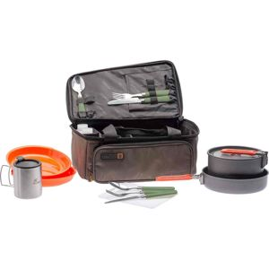 PROLOGIC Logicook Cooking Kit 2 Man