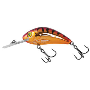 Salmo wobler rattlin hornet floating sexy shad-6,5 cm 20 g