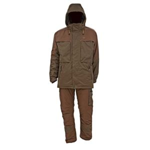 DAM MAD Bunda Winter Jacket XXXL
