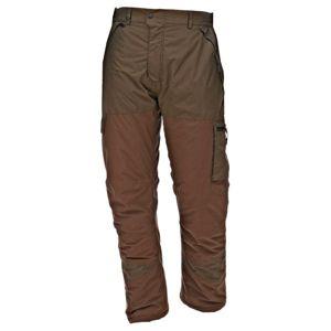DAM MAD Kalhoty Winter Trousers XXL
