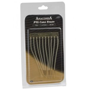 Anaconda pva cable straps