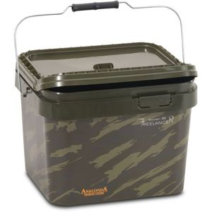 Anaconda vedro freelancer bucket 10 l