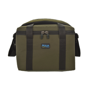 Aqua chladiaca taška black series deluxe cool bag
