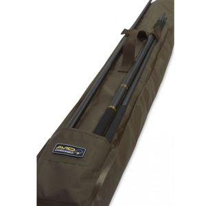 Avid carp obal na podberák stormshield net sling bag