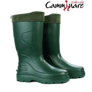 Holinka Angler Boots vel. 43