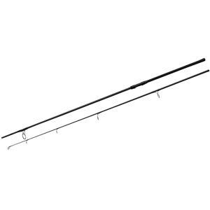 Carppro prút spheros spod 3,66 m (12 ft) 5 lb