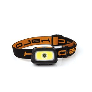 Fox Světlo Halo Multi Colour Headtorch