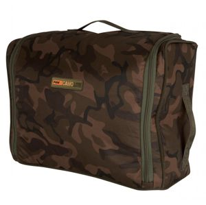 FOX Camo Lite CoolBag Large
