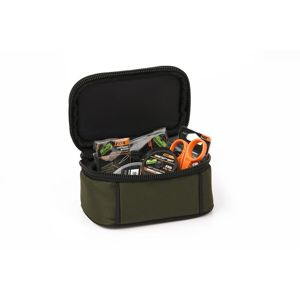 Fox pouzdro R-Series Accessory Bag Small