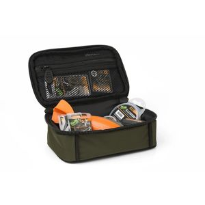 Fox pouzdro R-Series Accessory Bag Medium