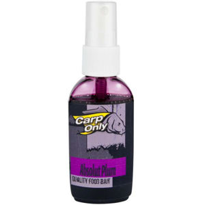 Carp only posilovač 50 ml-coco-banana