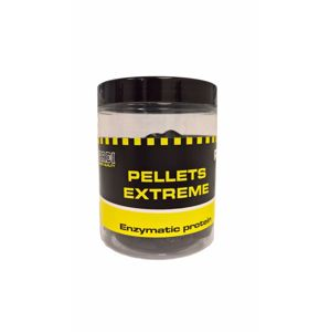 Pelety Rapid Extreme - Spiced Protein 20mm 150g