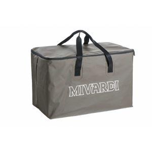 Mivardi nepromokavá transportní taška na vaničku pod kapra New Dynasty
