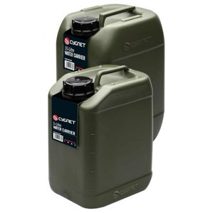 Cygnet kanister water carrier 10 l