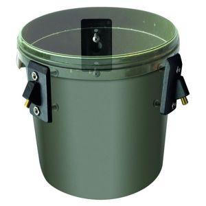 Cygnet kompletné adaptéry spod bucket adaptor kit