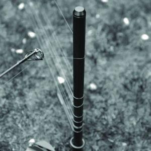 Cygnet tyče pre meranie vzdialenosti - distance stick