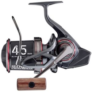 Daiwa navijak tournament basia 45 scw qd