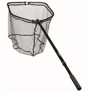Dam podberák effzett foldable boat net