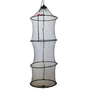 Delphin sieťka base 40x100 cm