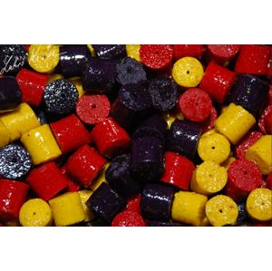 LK Baits Pellets Fruitberry - ovocné 10kg 12mm