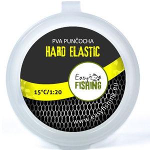 Easy fishing pva pančucha elastic hard náhradná náplň 7m 40 mm