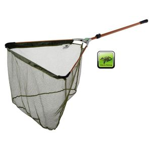 GIANTS FISHING Specialist Landing net 2,2m , 60x60cm