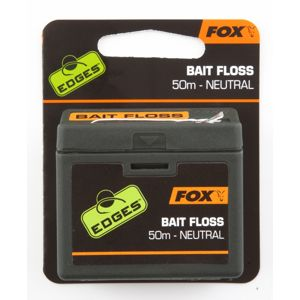 Fox Bait Floss Neutral