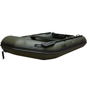 Fox čln inflatable boat 240