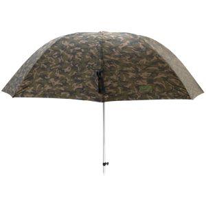 Fox dáždnik brolly camo 60ins