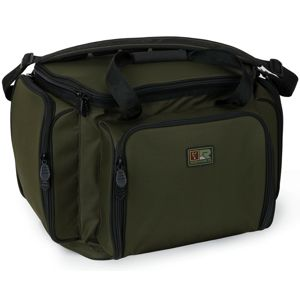 Fox jedálenská taška r-series cooler food bag 2 man)