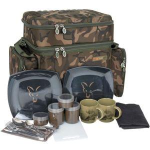 Fox Jídelní taška Camolite 2 Man Cooler