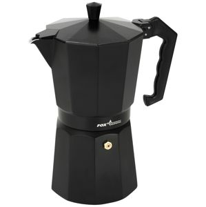 Fox konvička cookware coffee maker 9 cups 450 ml