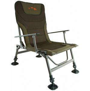 Fox kreslo duralite chair