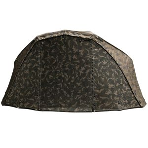 Fox moskytiéra brolly ultra 60 full mozzy screen camo
