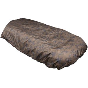Fox prehoz na spací vak camo thermal vrs 3 sleeping bag covers