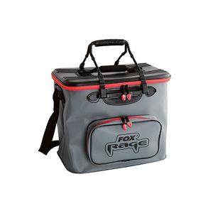 Fox rage taška welder bag x large
