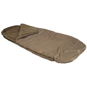 Fox spacák ven tec ripstop 5 season xl sleeping bag