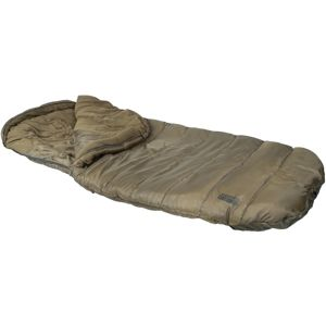 Fox spací vak eos sleeping bag 3