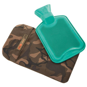 Fox termofor camolite hot water bottle