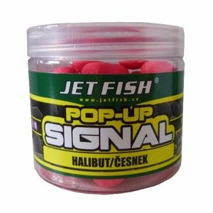 Jetfish signal pop up 16mm 60g-frankfurtská klobása