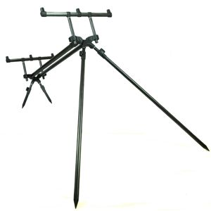 Garda stojan master big water rod pod