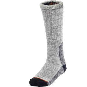 Geoff anderson ponožky bootwarmer sock - veľkosť 38-40