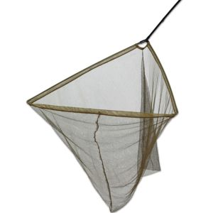 Giants fishing podberák carp net deluxe 42