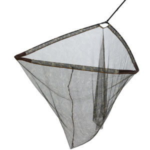 Giants fishing podberák carp net luxury 42