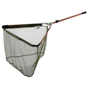 Giants fishing podberák specialist landing net 2,2 m 60x60 cm