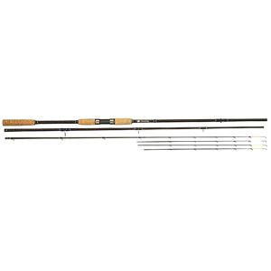 Giants fishing prút lxr feeder 3,6 m 50-100 g