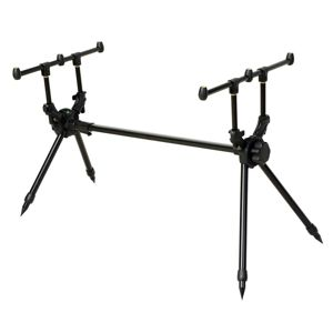 Giants fishing stojan rod pod gaube 3 rods